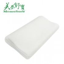 美夢舒寶人體工學枕 寬59X深32X高11.5(標準枕)