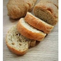 【樸園嚴選】手工無澱粉麵包