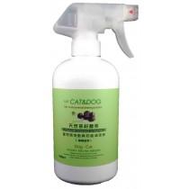 swim茶籽酵素寵物環境清潔液(香茅)500ml
