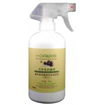 swim茶籽酵素寵物環境清潔液(檜木)500ml