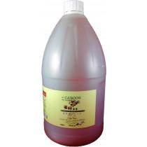 swim茶籽酵素寵物沐浴乳(蘆薈玫瑰)一加侖約8瓶