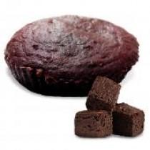 【樸園嚴選】手工無澱粉巧克力布朗尼
